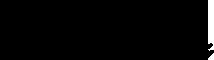 Heyza.dk – René Holm's blog Logo